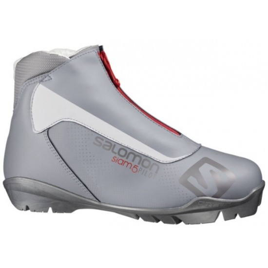 Sport Chek: Women's Rossignol Kiara 70 1617 Or Salomon
