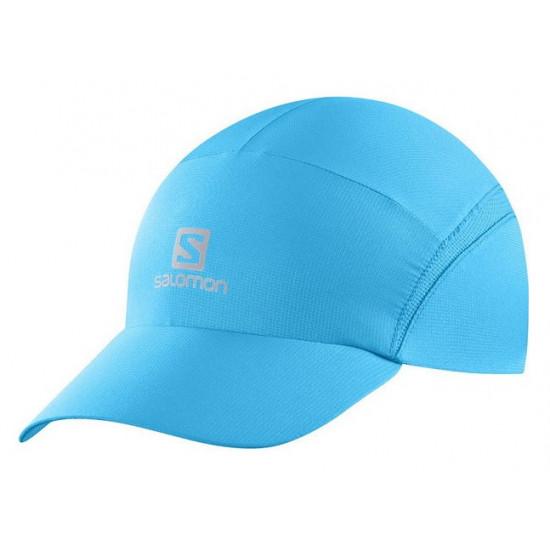 Czapka Salomon XA Cap