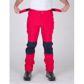 Spodnie NorthFinder Kuster