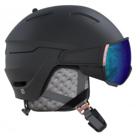 Damski kask Salomon Mirage