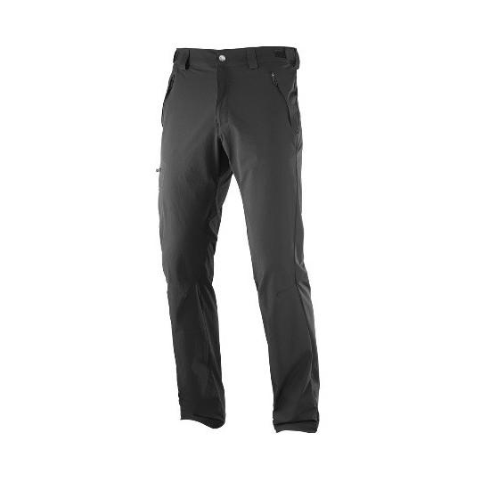 Męskie spodnie Salomon Wayfarer Pant M