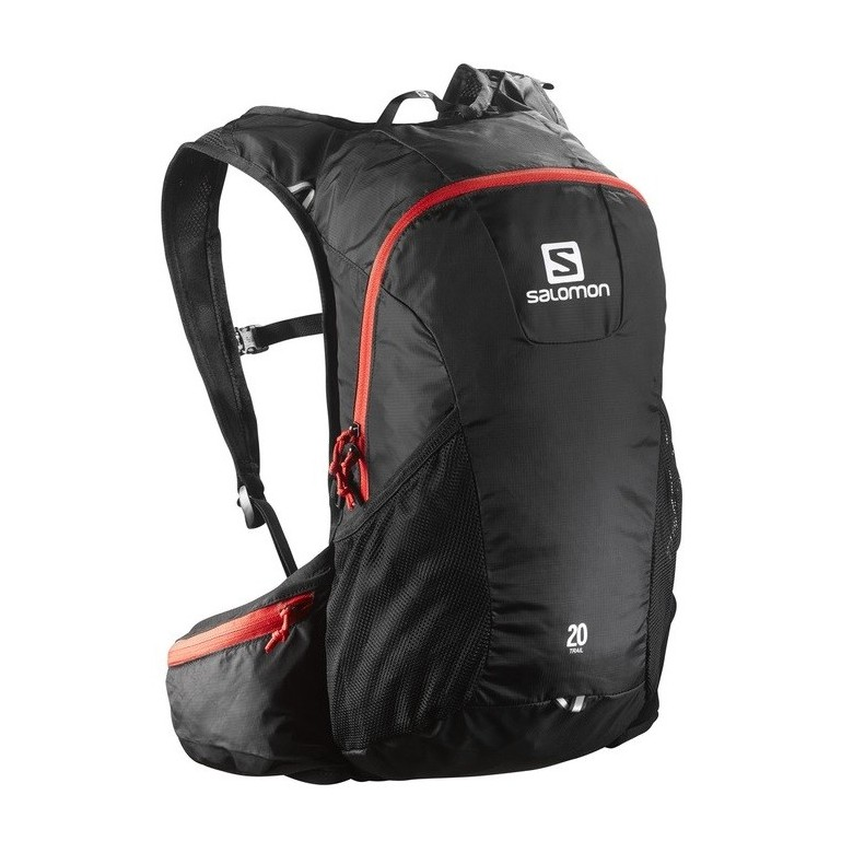 Plecak Salomon Trail 20