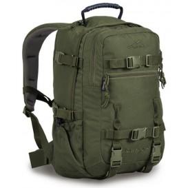 Plecak Wisport Ranger