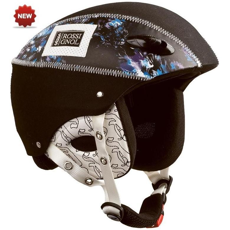 Kask narciarski Rossignol  S6 Pro