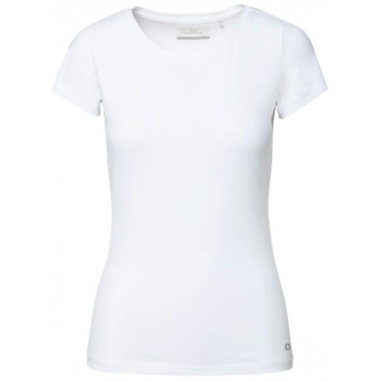 Damska koszulka Audimas Victoria
