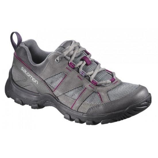 Damskie buty Salomon Cruise II W