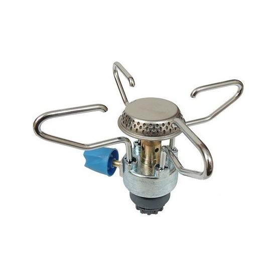 Palnik gazowy Campingaz Bluet Micro Plus