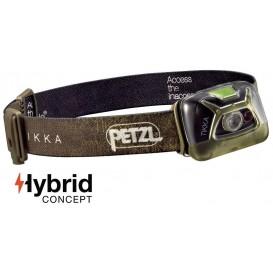 Czołówka Petzl Tikka