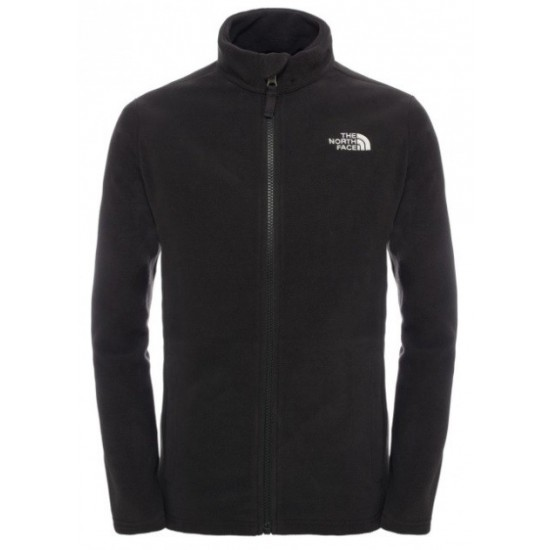 Polar The North Face Y Snow Quest