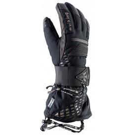 Rękawice snowboardowe Viking Drill