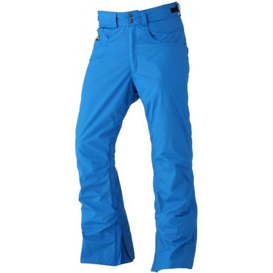 Spodnie  Surfanic Jackson Surftex Pant Sky Blue