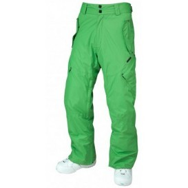 Spodnie  Surfanic Slick Surftex Pant Kelly Green