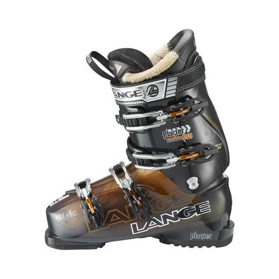 Buty narciarskie Lange  Blaster Pro