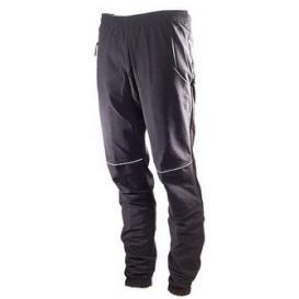Damskie spodnie HS Alaska L Black
