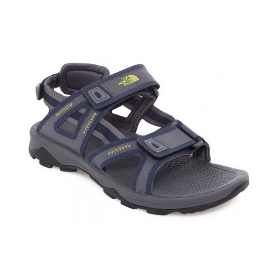 Męskie sandały The North Face Hedgehog Sandal II