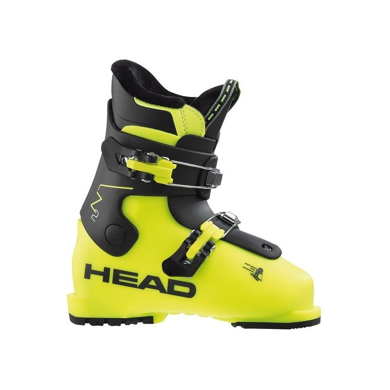 Buty narciarskie Head Z 2