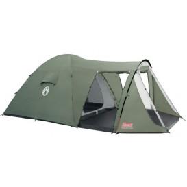 Namiot COLEMAN  Trailblazer 5+