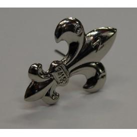 Lilijka metalowa ZHR z bolcami