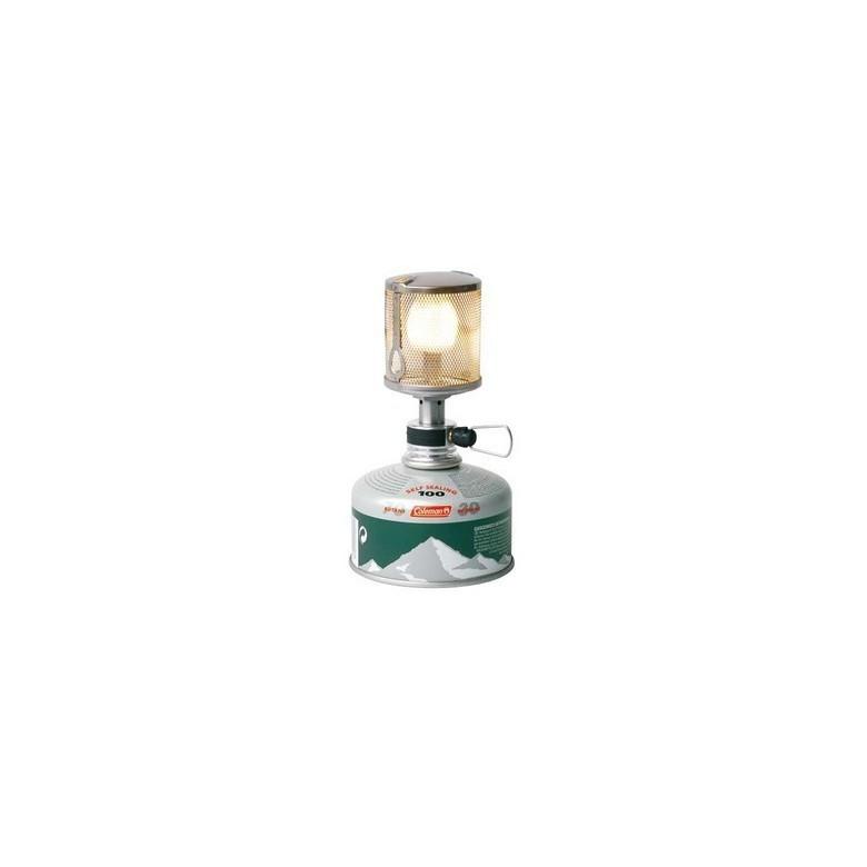 Lampka gazowa F1 LITE Coleman