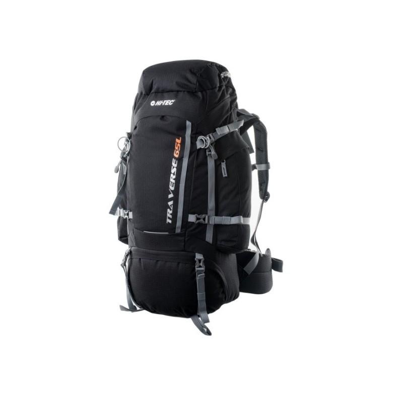 Plecak Hi-Tec Traverse 65L