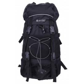 Plecak Hi-Tec TOSCA 50L Czarny