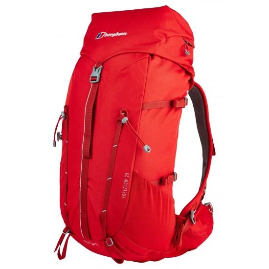 Plecak Berghaus Freeflow 25 Red