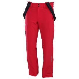 Męskie spodnie Descente Swiss D8-8124