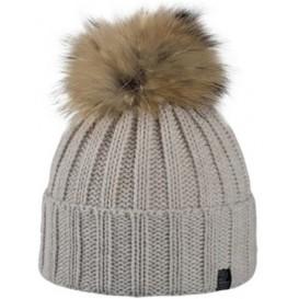 Damska czapka Spree CIT 102