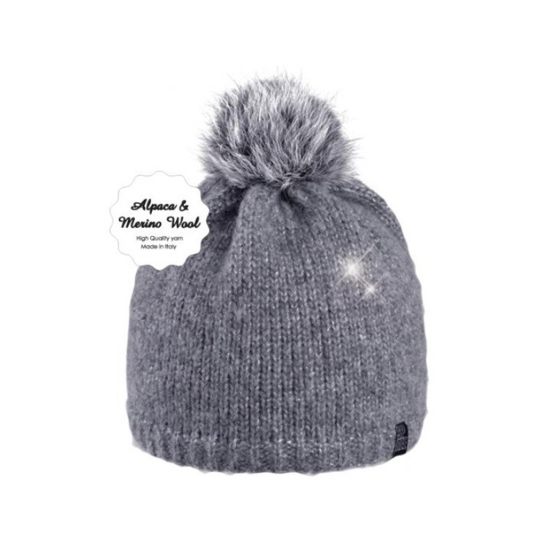 Damska czapka Spree CIT 111