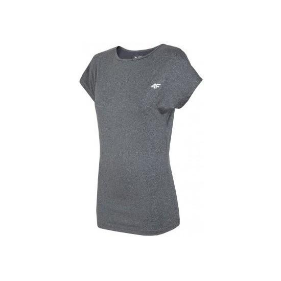 Damska koszulka 4F T4L16-TSDF003