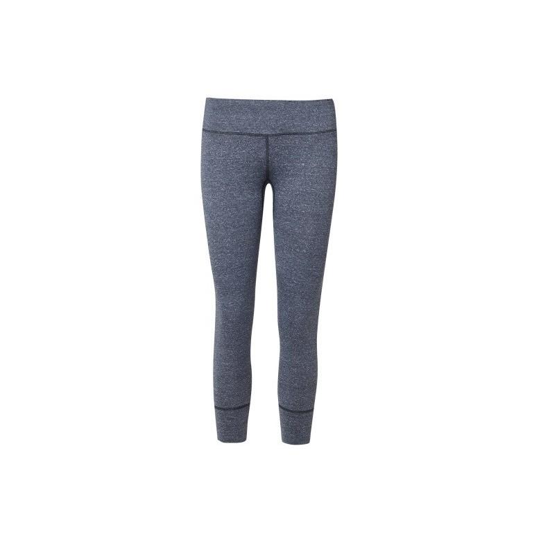 Damskie spodnie Audimas Aniston