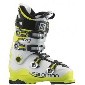 Buty narciarskie Salomon X Pro 110