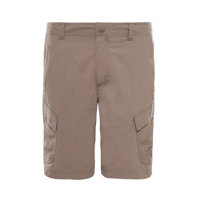 Spodenki The North Face Horizon Cargo Shorts