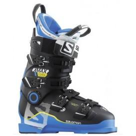 Buty narciarskie Salomon X MAX 120