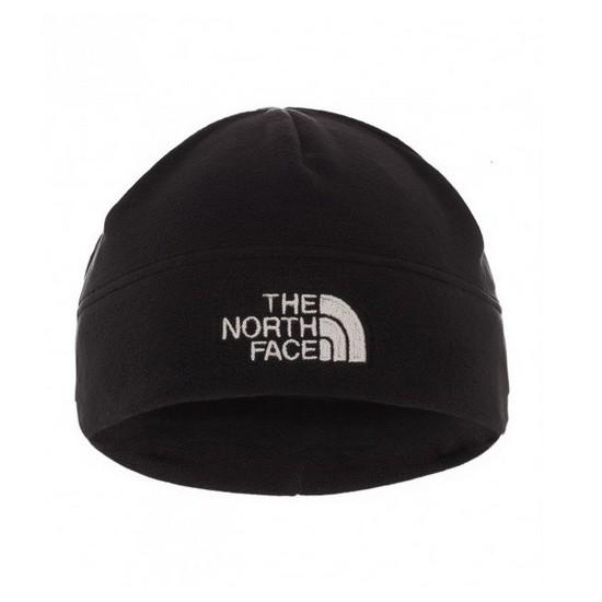 Czapka The North Face Flash Fleece Beanie