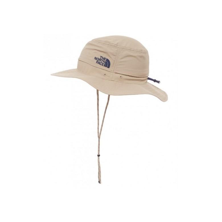 Kapelusz TheNorthFace Horizon Breeze Brimmer Hat