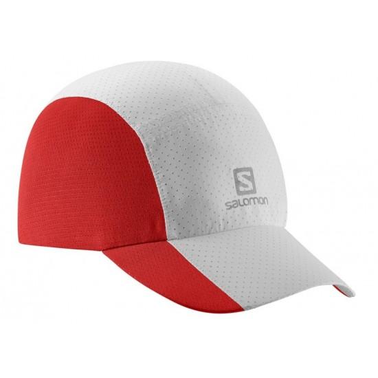 Czapka Salomon XT Compact Cap