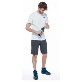 The North Face Exploration Convertible Pant