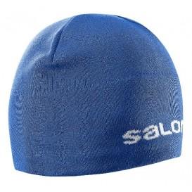 Czapka Salomon Beanie