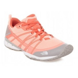 Damskie buty The North Face Litewave Ampere