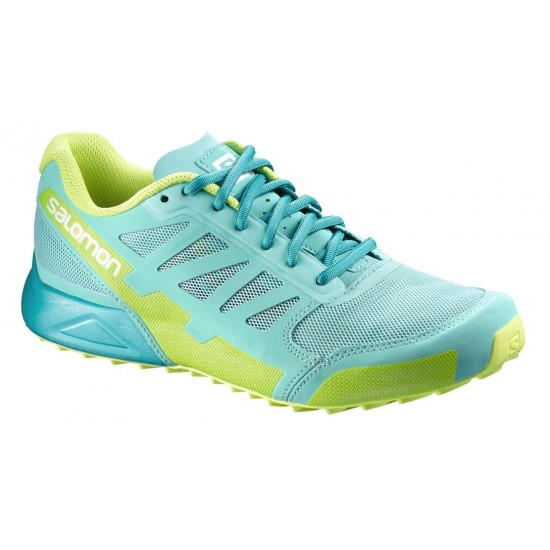 Buty Salomon City Cross Aero W