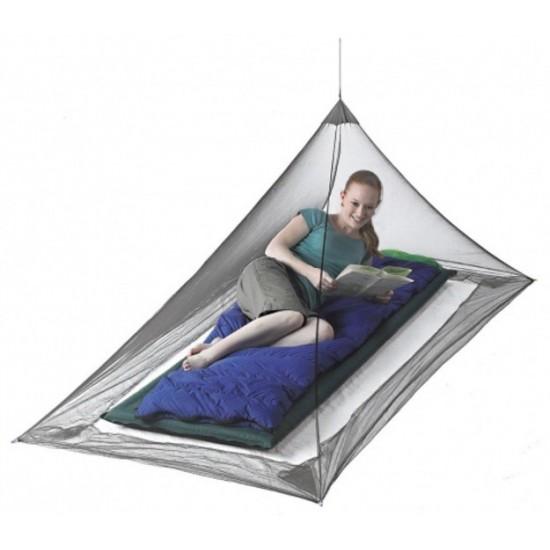 Moskitiera Sea To Summit Mosquito Pyramid Net Single