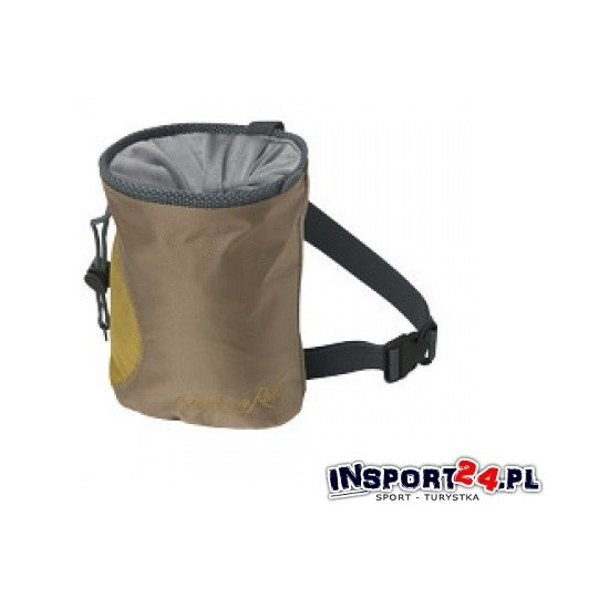 Salewa Chalkbag Jim