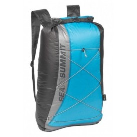 Plecak Sea To Summit Ultra-Sil Dry Day Pack 22L
