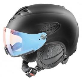 Kask narciarski Uvex Hlmt 300 vario