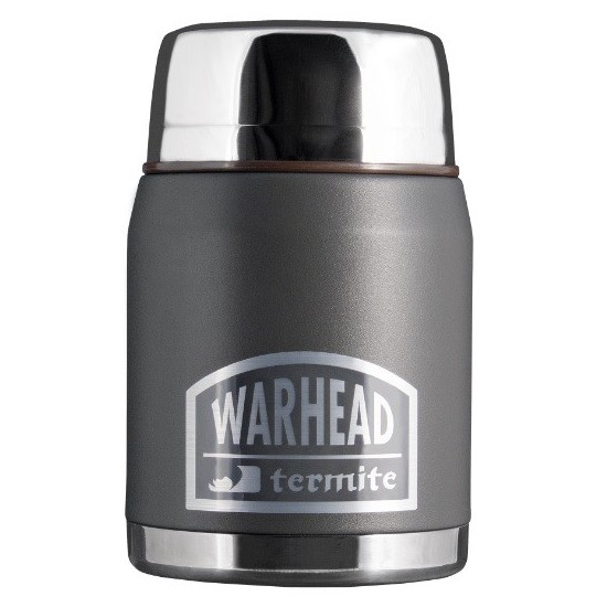 Termos Termite Warhead 0