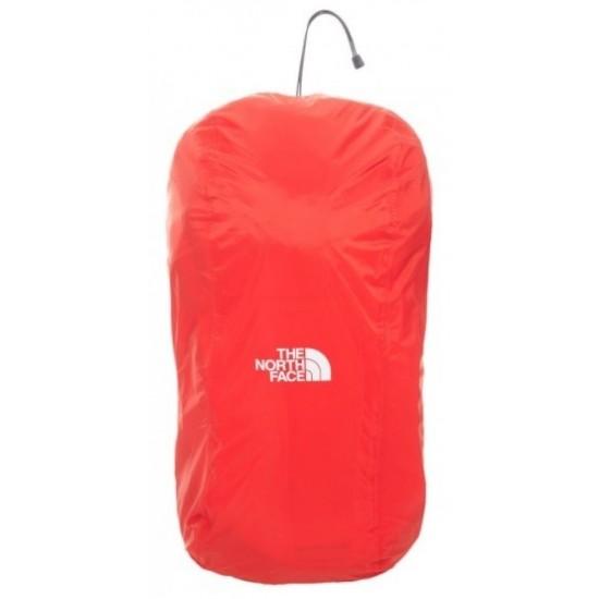 Pokrowiec na plecak The North Face
