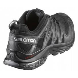 Salomon XA PRO 3D M