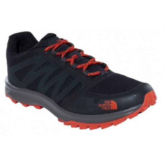 Męskie buty The North Face Litewave Fastpack