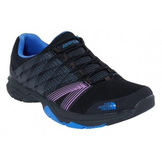 Damskie buty The North Face Litewave Ampere II